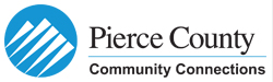 Pierce County Community Connections