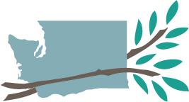 ADRC Icon
