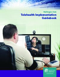 Health Guidebook