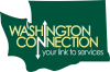 WA Connection Logo
