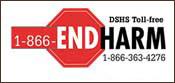 End Harm
