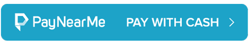 pay near me