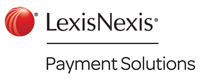 LexisNexis payment system