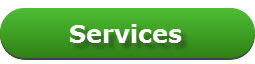 Services button image.  Click to go to see what services are available to me.