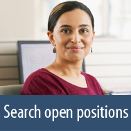 search open positions