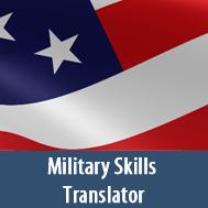 skills translator