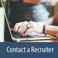 contact a recruiter