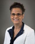 Evelyn Perez, DDA