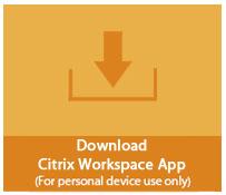download Citrix