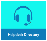 helpdesk directory