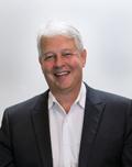 David Stillman, ESA