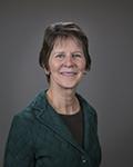 Judy Fitzgerald, FFAA