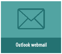 access outlook web mail