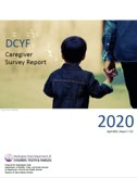 Image of report cover 7.123